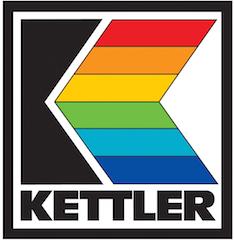 kettler hometrainer voor thuis