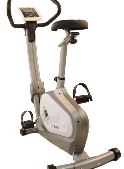 ride 3 fitbike