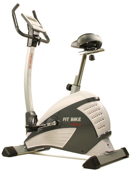 ride 5 fitbike