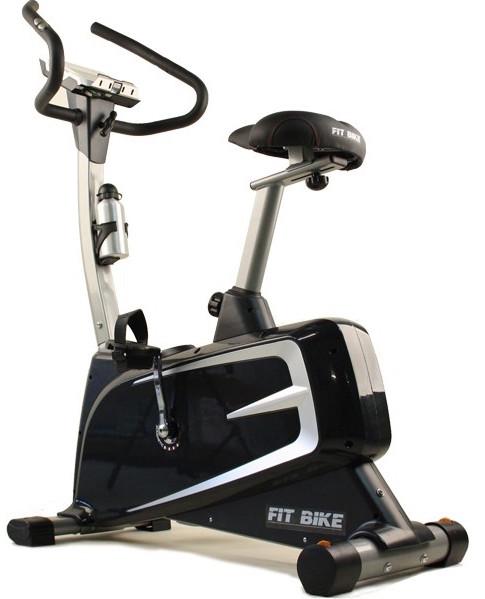 ride 6 iplus fitbike
